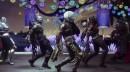 """Destiny 2 - трейлер """"Фестиваль усопших"""""""