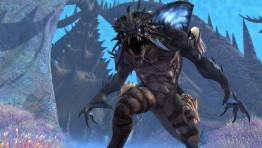 Хэллоуин пройдет в MMORPG Rift