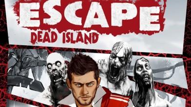 Западная пресса раскритиковала Escape Dead Island