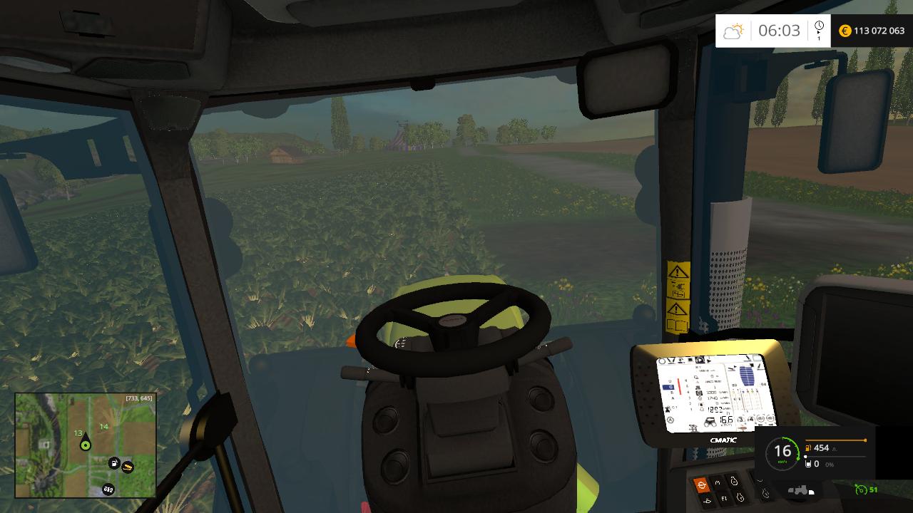 Задние колеса на трактор в России. Сравнить цены и.