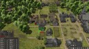 Выживание в Banished 26ч - Голод - не тётка