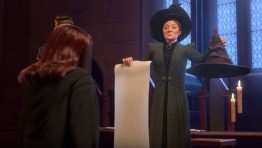 Harry Potter: Hogwarts Mystery погубили встроенными покупками