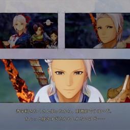 Новые подробности и скриншоты Tales of Arise