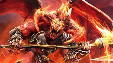 Разработчики Sword Coast Legends прояснили ситуацию с развитием проекта