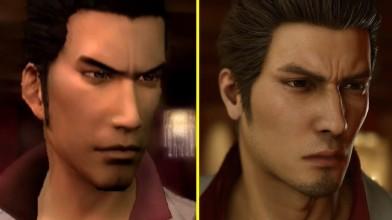 Зарубежный стример получил ранний доступ к Yakuza Kiwami 2 на PC!