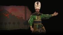 Civilization VI: Gathering Storm - Первый взгляд на Османскую империю