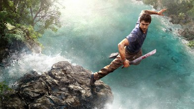 Far Cry 3: Classic Edition вышла на PS4 и Xbox One