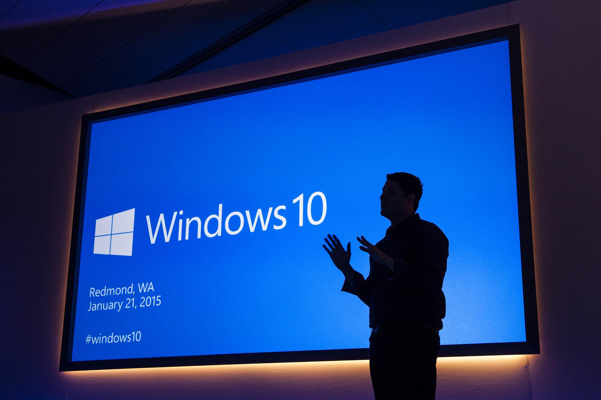 Новый метод атаки на всевозможные версии Windows невидим для всех антивирусов