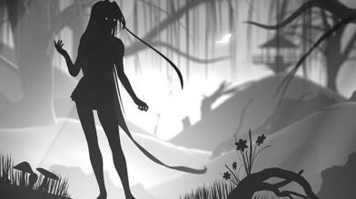 Создатели Limbo и Inside работают над новой игрой