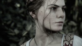 Раскрыты системные требования A Plague Tale: Innocence