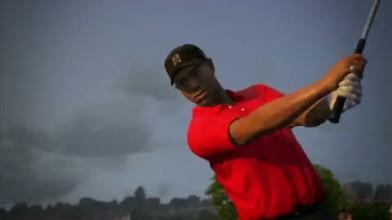 "Tiger Woods PGA Tour 13 ""Дебютный Трейлер"""