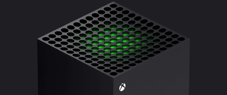 Дорогая игрушка: Французские СМИ назвали стоимость PlayStation 5 - консоль стартует позже Xbox Series X