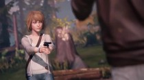 Life is Strange - Episode 2 Launch Trailer (������� �������)