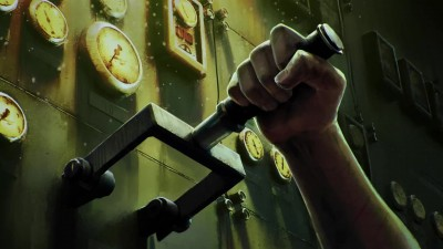 Call of Duty: Black Ops 4 новая зомби-историю - 'Альфа Омега'