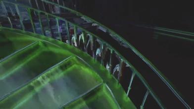 Хоррор от создателей cерии Bioshock! Perception [BlackSilverUFA]