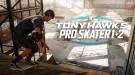 Тони Хок подтвердил разработку ремастеров первых двух частей Tony Hawk's Pro Skater. Опубликован трейлер