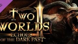 Стала известна дата выхода первого мультиплеерного DLC для неумирающей Two Worlds II