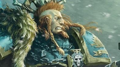 В GOG появились стратегии Warhammer 40K: Sanctus Reach и Armageddon