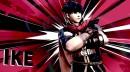 Super Smash Bros Ultimate - Все победные позы