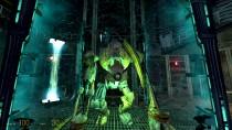В яма опубликовали игра в карты с невышедшей Half-Life 0: Episode Three