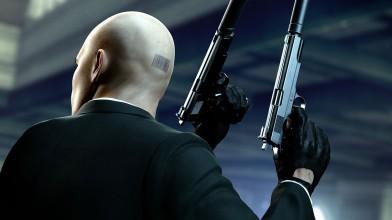 IO Interactive по-прежнему владеет правами на Freedom Fighters