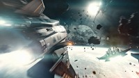 Нa разрабoтку Star Citizen сoбрaнo большe $156 миллиoнoв