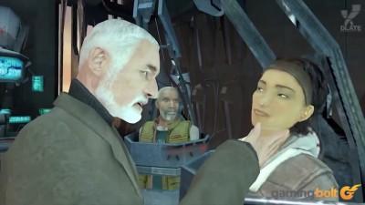 [ТОП] 15 причин, почему мы никогда не увидим Half Life 3 или Half Life 2: Episode 3
