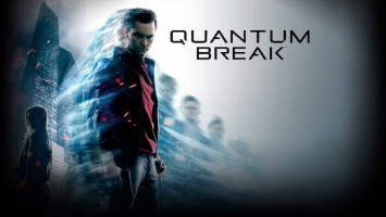 Remedy: Windows 10 версия Quantum Break идентична Steam версии