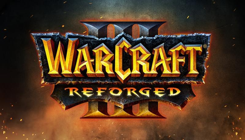 Warcraft 3: Reforged - На тестовом сервере доступен патч 1.32.8