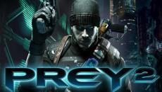 Bethesda Softworks объявила о прекращении разработки Prey 2