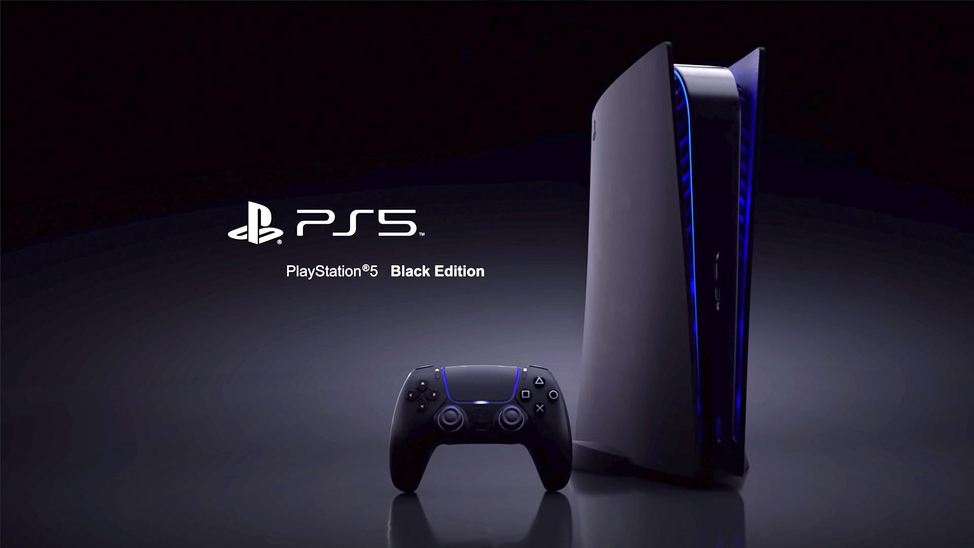 Видеокарта на Sony PlayStation 5 будет медленнее моделей от Radeon и GeForce