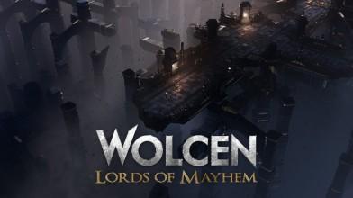 Ролик игрового процесса красивого дьяблоида Wolcen: Lords of Mayhem