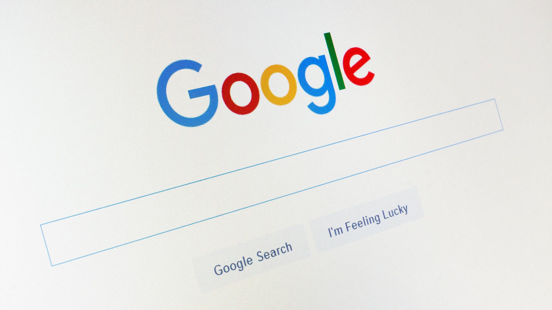 Google заплатит 9 млрд долларов застатус поисковика поумолчанию вApple