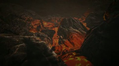 """Arcania: Fall of Setarrif """"Вступительный ролик"""""""