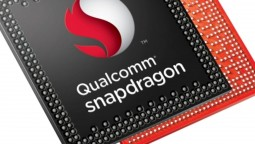 Qualcomm выпустила Snapdragona 636