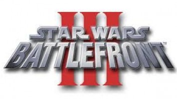 Слух: Battlefront 3 анонсируют в 2012 году