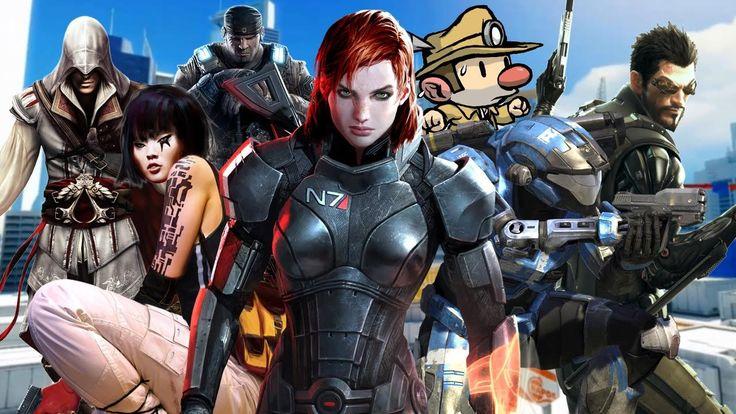 Download Fortnite – Xbox 360 - Games Torrent