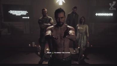 ТОП 10 секреток и пасхалок в Far Cry 5
