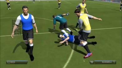 FIFA 14 БАГИ,ПРИКОЛЫ И ГЛЮКИ
