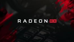Графику AMD используют менее 15% геймеров Steam