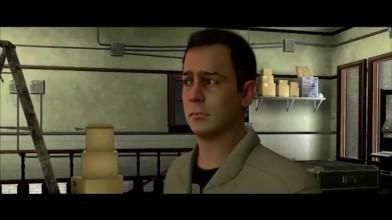 Честный Трейлер игры Ghostbusters