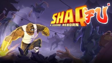Файтинг Shaq Fu: The Legend Reborn с Шакилом О'Нилом вышел на Android