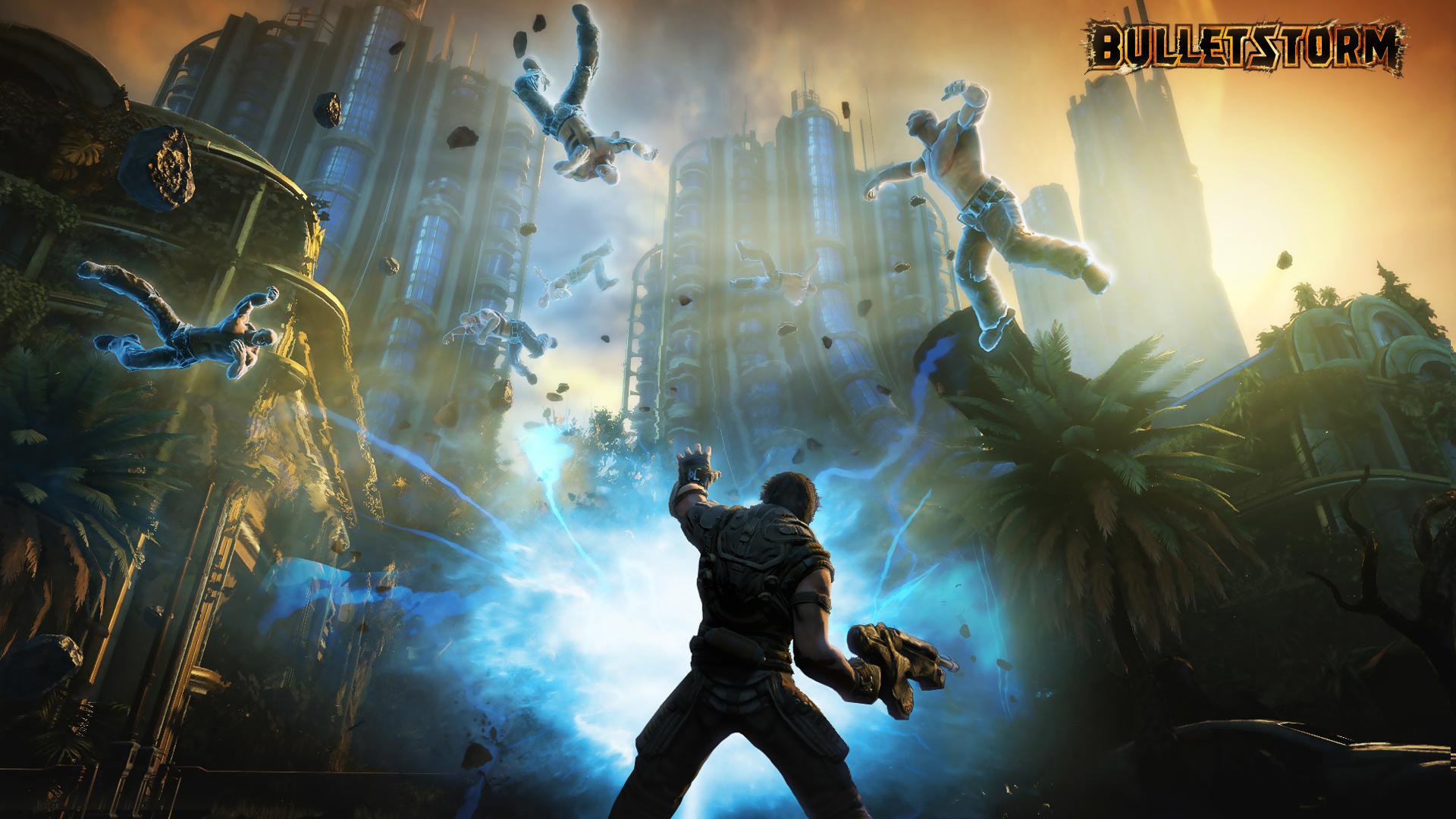 Игры для ПК оптимизированные для GeForce  NVIDIA