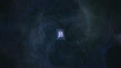 "BlazBlue: Continuum Shift ""Дебютный трейлер"""