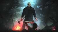 Friday the 13th The Game не получит одиночной кампании на старте