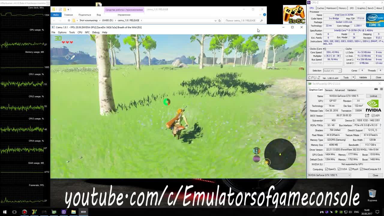 i playground ru/i/45/59/51/00/video/icon jpg