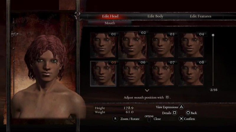 Dragon's Dogma: Dark Arisen - опубликована новая демонстрация переиздания для Xbox One и PlayStation 4