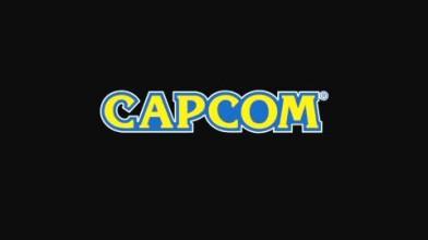"""Bionic Commando Rearmed """"Re-Armed Trailer"""""""