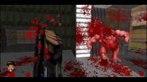 """Doom """"����� �������� Brutal Doom v.20"""""""