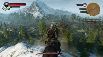 "The Witcher 3: Wild Hunt ""15 ����� ��������"""